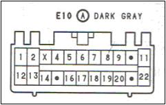 E on 1992 lexus sc400 wiring diagram