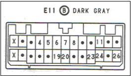 Lexus stand alone ecu, adaptronic ecu, sc400 stand alone ecu on lexus ls400 ecu wiring diagram Kia Sedona Wiring-Diagram Lexus LS400 Electric Diagram