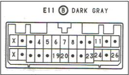 Installation of an Adaptronic ECU for a Lexus LS400/SC400 ... on acura tl wiring-diagram, lexus rx300 accessories, lexus rx400h wiring diagrams, bmw z4 wiring-diagram, saab 9-3 wiring-diagram, hyundai accent wiring-diagram, hyundai sonata wiring-diagram, audi a6 wiring-diagram, lexus rx300 engine diagram, lexus v8 engine, jaguar xjs wiring-diagram, kia sedona wiring-diagram, mitsubishi eclipse wiring-diagram, lexus sc400 engine diagram, lexus rx 350 parts diagram, honda odyssey wiring-diagram, lexus power steering pump diagram, lexus radiator leak, bmw x3 wiring-diagram, hyundai elantra wiring-diagram,