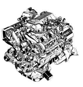 [FPER_4992]  THE TOYOTA 1UZFE 'LEXUS' V8 - Lexus-Toyota UZFE V8 Performance Engine Forum | 1991 Lexus Ls400 Engine Diagram |  | Lextreme