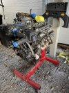 engine on stand.jpg