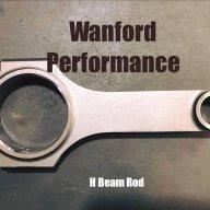 Peter_Wanford Performance