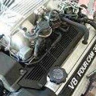 Kickdown cable!! | Lexus-Toyota V8 UZFE Forums