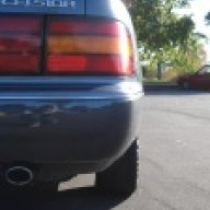 2JZ-FSE D4 spoecifications | Lexus-Toyota V8 UZFE Forums